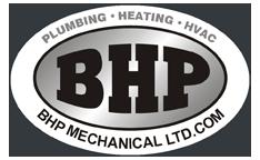 BHP_logo.png