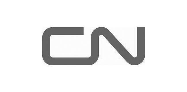 CN_grey.jpg