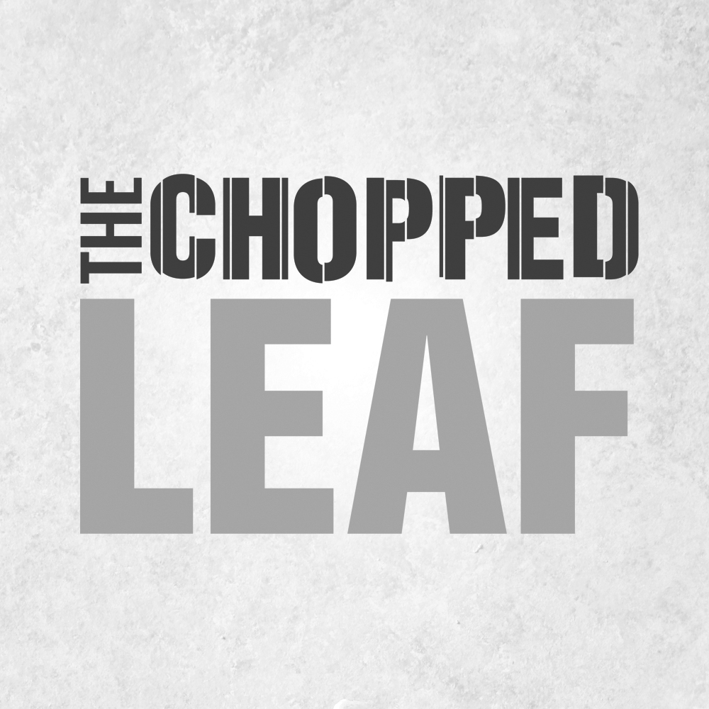Choppedleaf.jpg