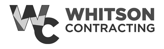 Whitson copy.png