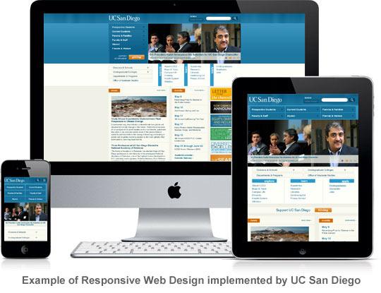 responsivewebdesign.jpg