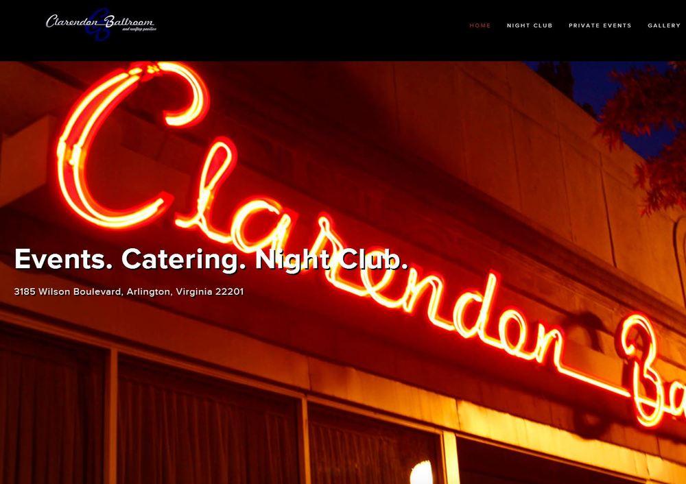 clarendon-ballroom-home.JPG
