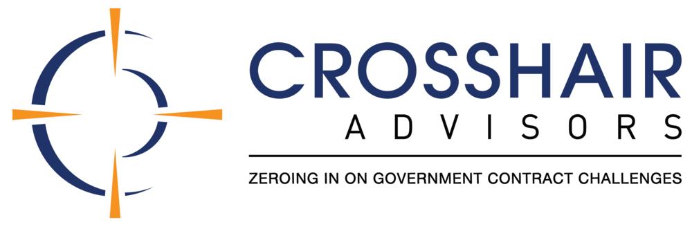 crosshair-logo-whitebg.png