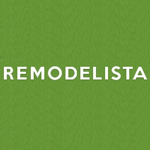 Remodelista.jpg
