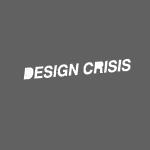 Design Crisis.jpg