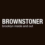 brownstoner.jpg