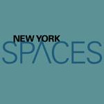 NY Spaces.jpg