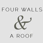 Four Walls copy.jpg