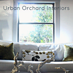 Urban Orchard Interiors copy.jpg