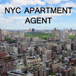 nyc apartment agent.jpg