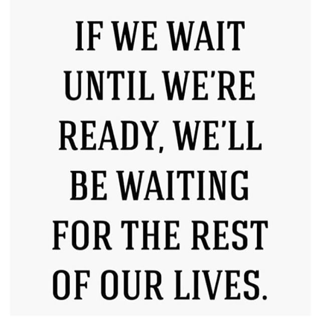 What are you waiting for? ✨JUMP✨ #heartshapehotel #bebrave #takerisks #morninginspo #thetimeisnow 💞