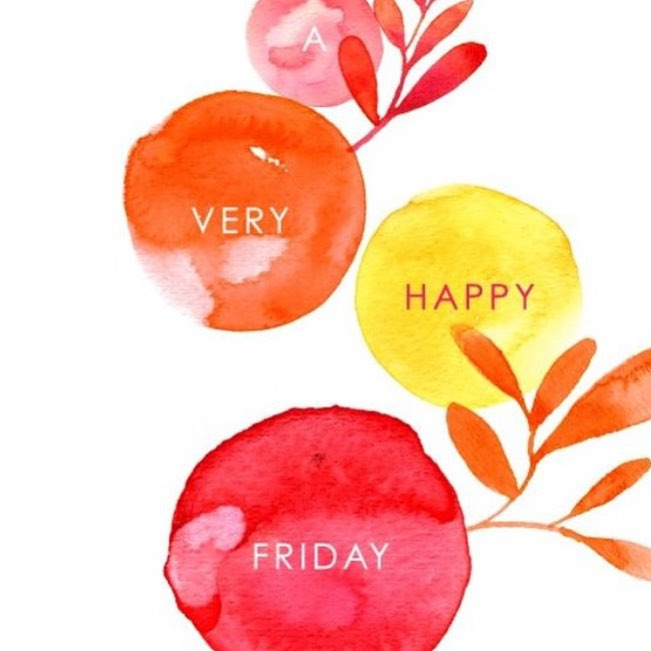 ✨H A P P Y  F R I D A Y ✨ #heartshapehotel #flowercrowns #happy #friday #weekend #vibes
