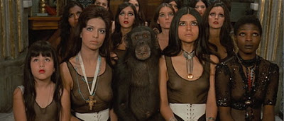 chimp and girls.jpg