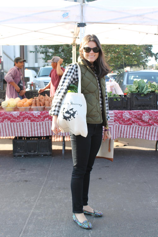 me-farmers-market.jpg