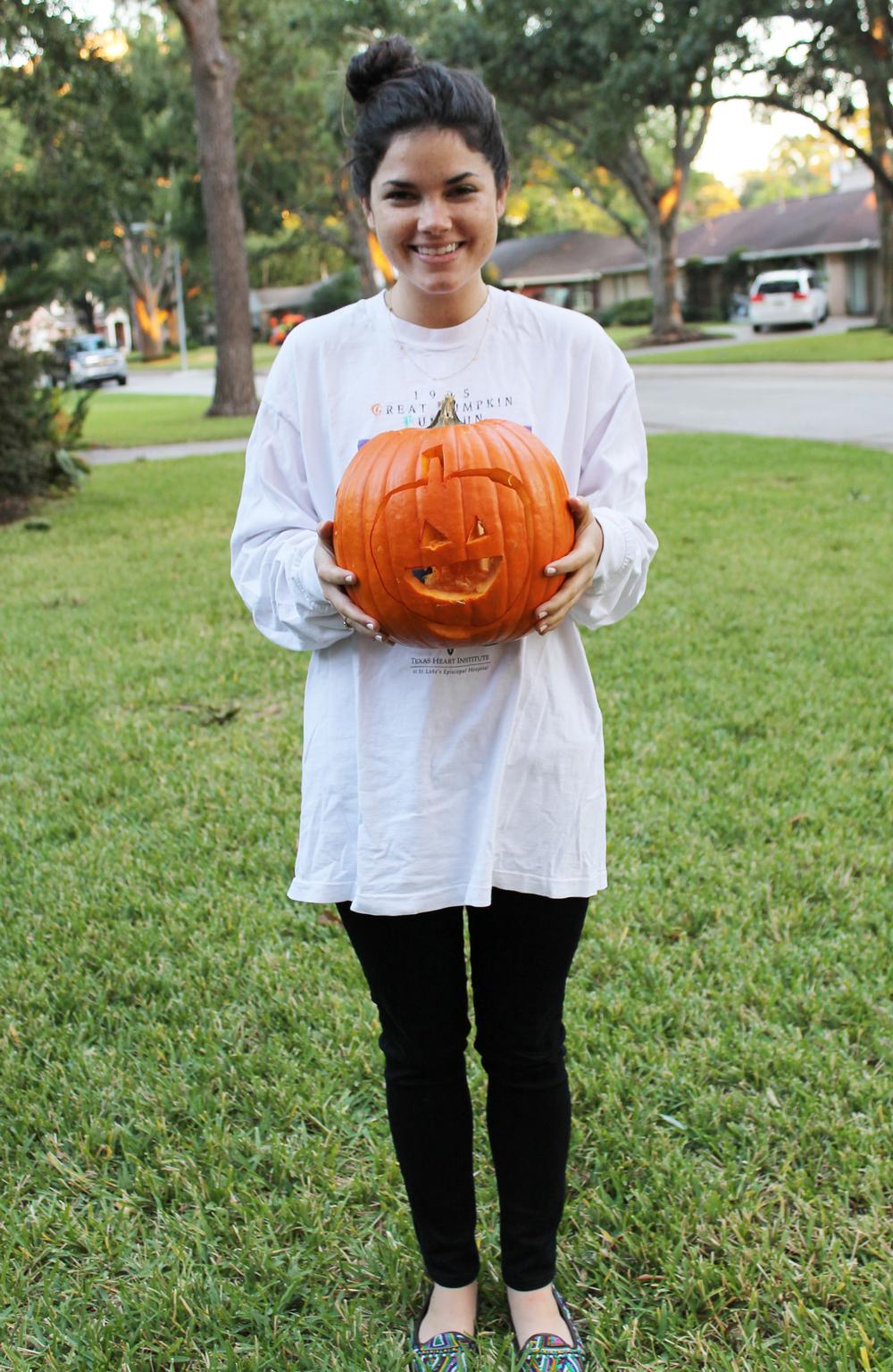 kathryn-pumpkin.jpg