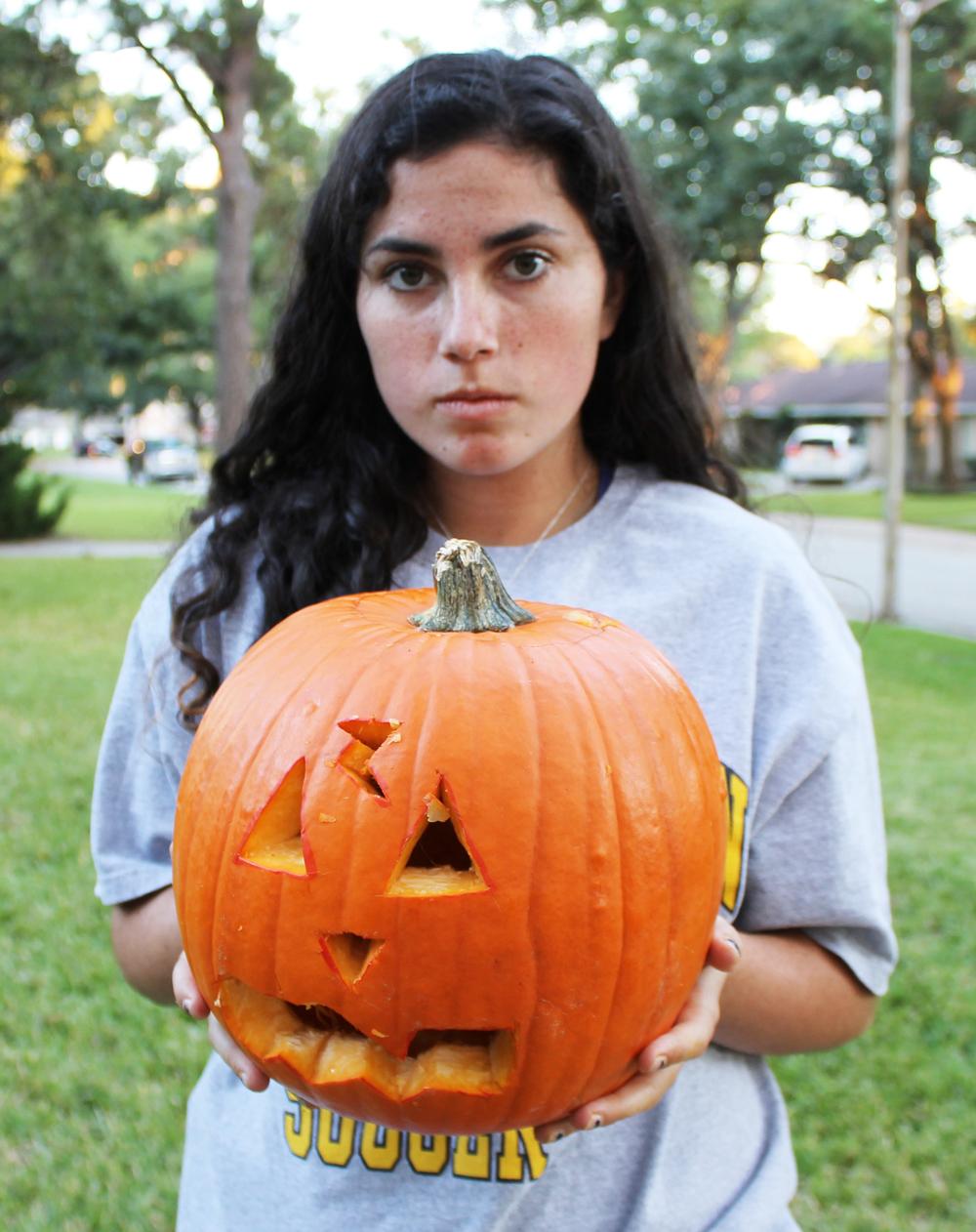 asha-pumpkin.jpg