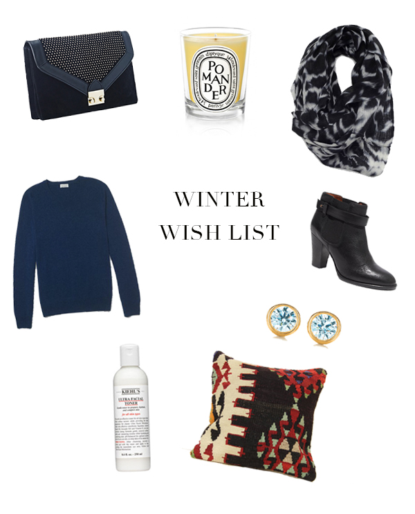 winter wishlist.jpg