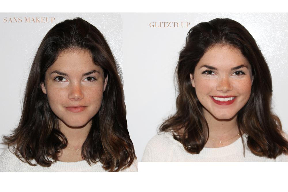 Makeup No Makeup.jpg