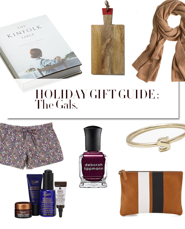 Holiday Gift Guide for Gals.jpg