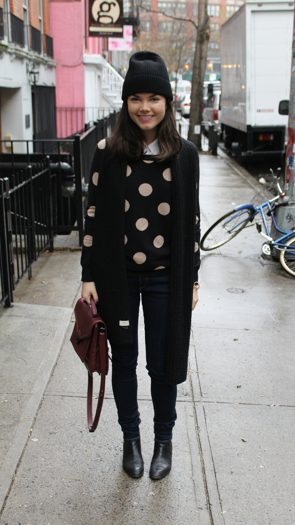 Polka-Dot-Look-1.jpg