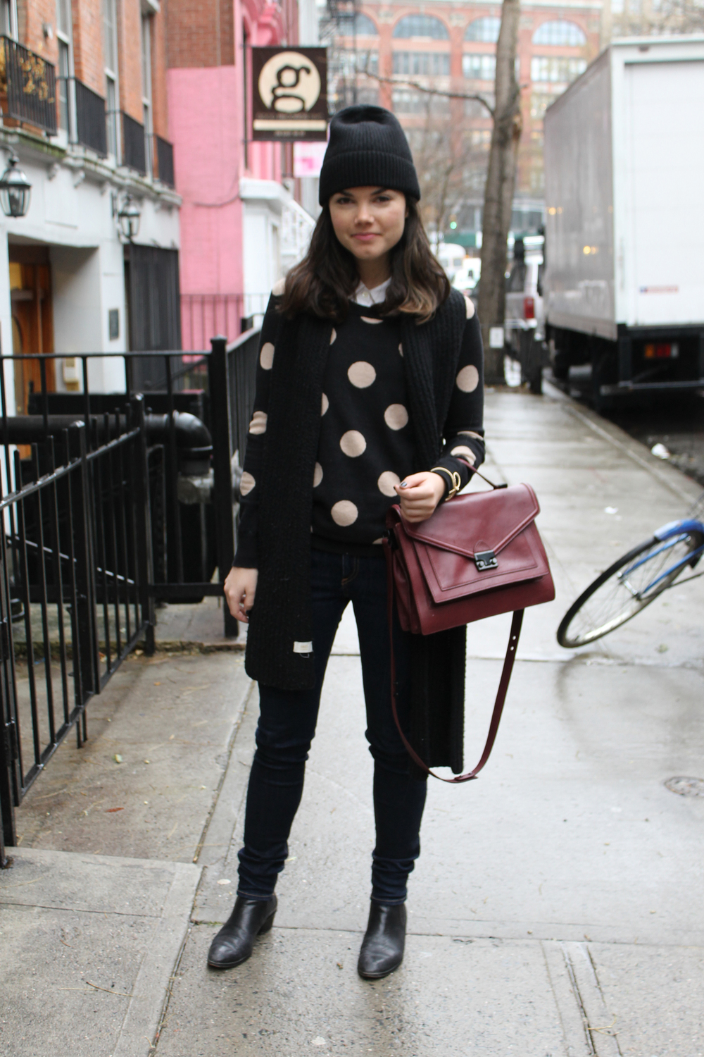 Polka-Dot-Look-3.jpg