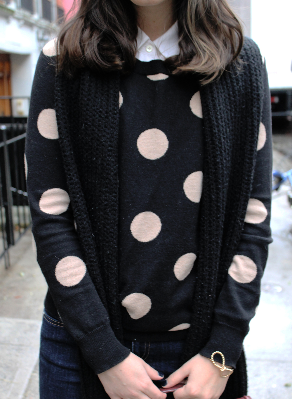 Polka-Dot-Look-4.jpg