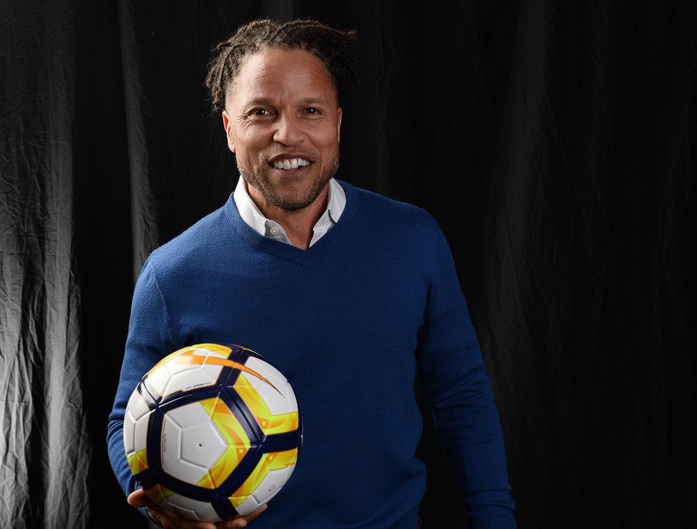Jones_CONCACAF_2017_3.jpg