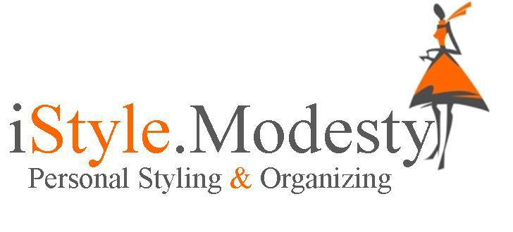 iStyle.Modesty