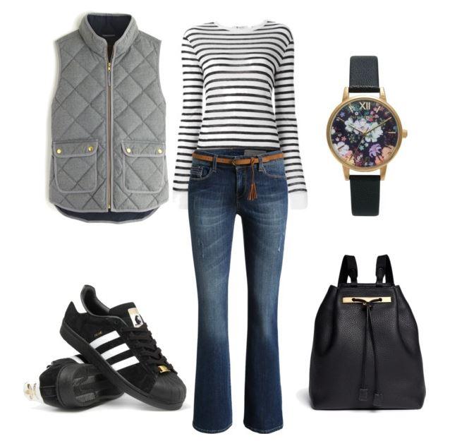StyledModest6.JPG