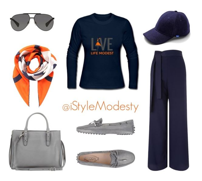 MODESTee Navy.JPG