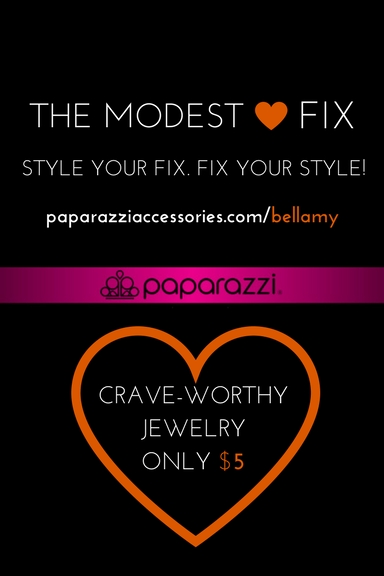 CRAVE-WORTHYJEWERLYONLY $5 (1).jpg