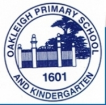 OAKLEIGH PRIMARY SCHOOL