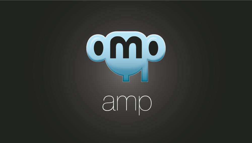 AMP-LogoBlueDark-Large.png