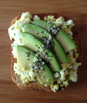 avocado-egg-toast.JPG