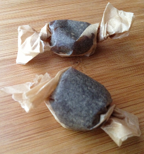 vegan low-gly caramels2.JPG