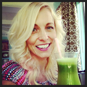 green-juice-favorite.JPG