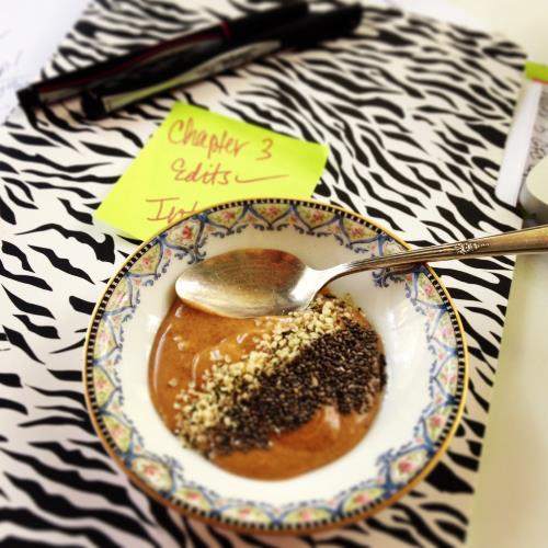 protein-snack-almondbutter.JPG