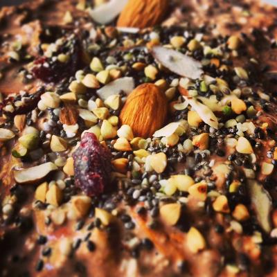 chocolate-oats-superfoods.JPG