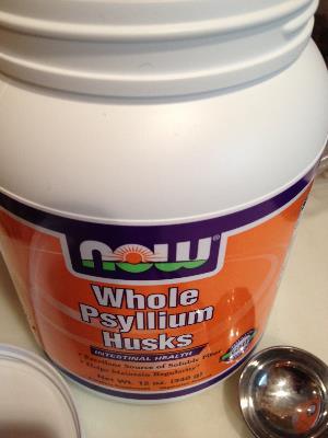NOW psyllium husks bottle.JPG