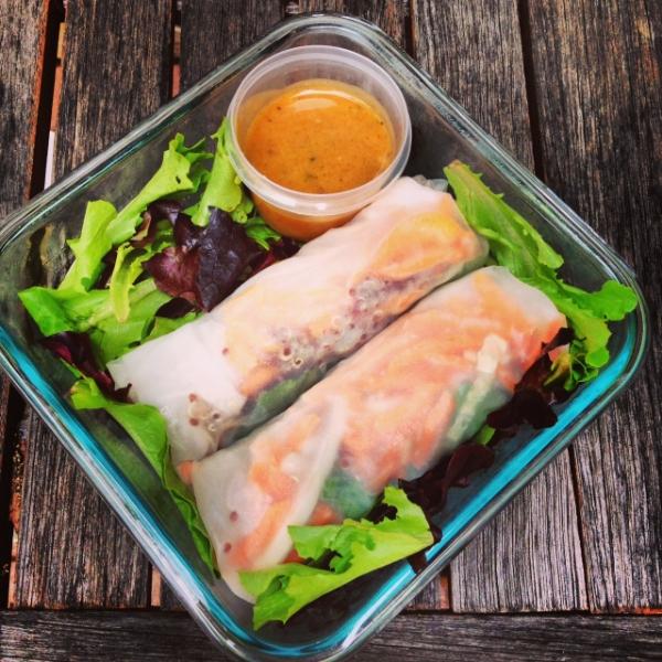 quinoa-spring-rolls.JPG