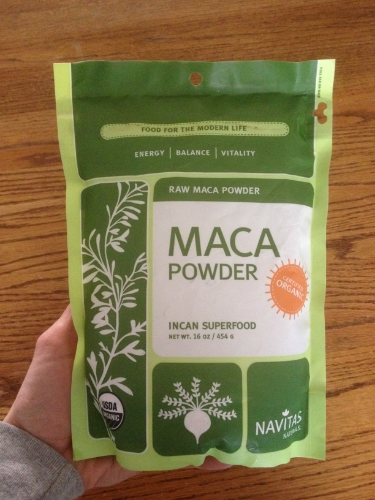 maca-powder-navitas.JPG