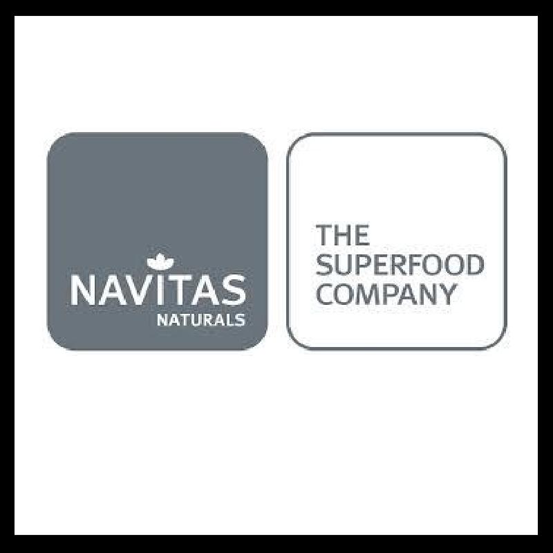 eat cake giveaway Navitas.png