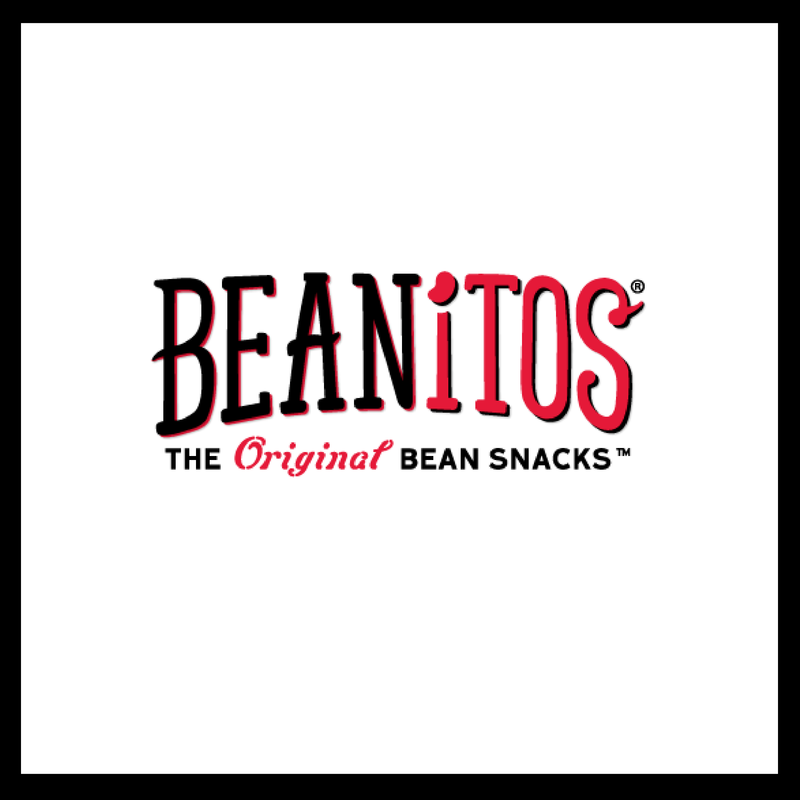 eat cake giveaway Beanitos.png