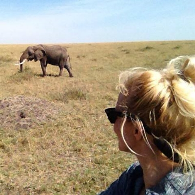 S14 selfie me elephant.jpg