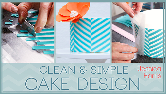 cleancakedesign craftsy.jpg