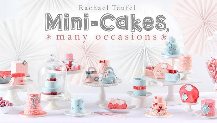minicakes craftsy.jpg