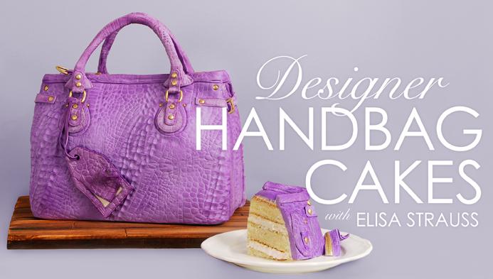 handbagcake craftsy.jpg