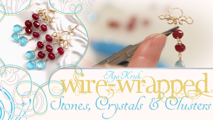 wirewrapped craftsy.jpg