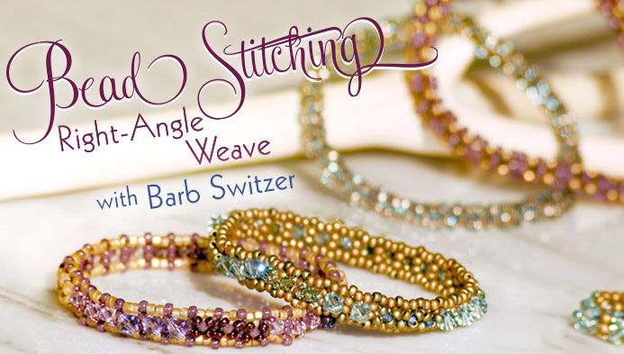 beadstitch craftsy.jpg