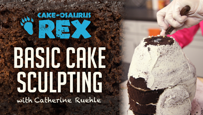 craftsy cake osaurus.jpg